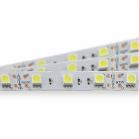 Лента  LED_60L\m._IP-33_ smd5050_12V_ White_STAND