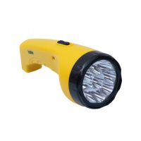 Фонарик  LED Torch-9R  VITO